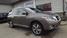 2014 Nissan Pathfinder Platinum  - 160425  - Choice Auto