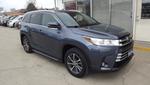 2018 Toyota Highlander  - Choice Auto