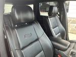 2016 Jeep Grand Cherokee  - Choice Auto