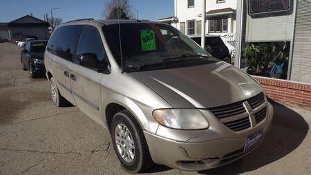2006 Dodge Grand Caravan SE for Sale  - 160904  - Choice Auto