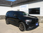2017 Dodge Durango  - Choice Auto