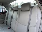 2011 Toyota Avalon  - Choice Auto