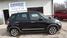 2015 Fiat 500L Trekking  - 160400  - Choice Auto