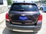 2016 Chevrolet Trax  - Choice Auto