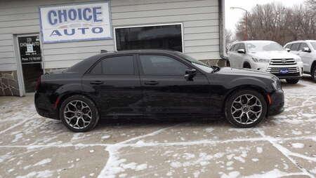 2015 Chrysler 300 300S for Sale  - 160623  - Choice Auto