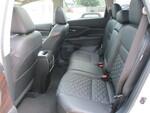 2020 Nissan Murano  - Choice Auto