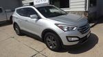 2013 Hyundai Santa Fe Sport  - 160829  - Choice Auto