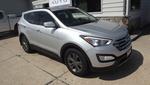 2013 Hyundai Santa Fe  - Choice Auto