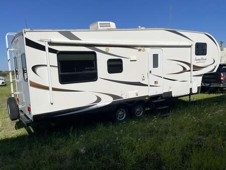 2012 Sunnybrook Sunnybrook  for Sale  - 161618  - Choice Auto