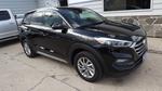 2018 Hyundai Tucson SEL  - 160840  - Choice Auto