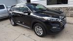 2018 Hyundai Tucson  - Choice Auto