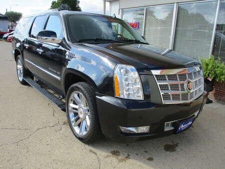 2013 Cadillac Escalade ESV Platinum Edition for Sale  - 161688  - Choice Auto