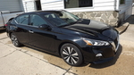 2019 Nissan Altima 2.5 SL  - 160836  - Choice Auto