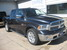 2015 Ram 1500 Laramie Longhorn  - 160321  - Choice Auto