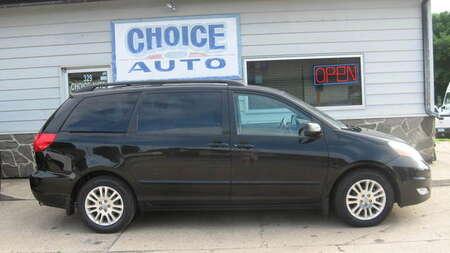 2008 Toyota Sienna XLE Ltd for Sale  - 1  - Choice Auto