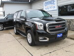 2017 GMC Yukon  - Choice Auto