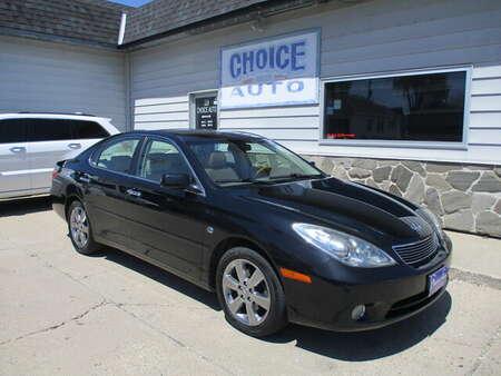 2006 Lexus ES 330  for Sale  - 161517  - Choice Auto