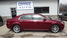 2011 Chevrolet Malibu LTZ  - 160423  - Choice Auto