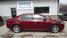2011 Chevrolet Malibu LTZ  - 160423  - Choice Auto