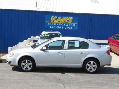 2008 Chevrolet Cobalt LT for Sale  - 846485P  - Kars Incorporated