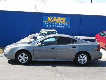 2007 Pontiac Grand Prix  for Sale  - 735326P  - Kars Incorporated