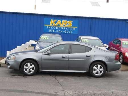 2005 Pontiac Grand Prix  for Sale  - 571837P  - Kars Incorporated