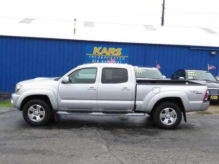2009 Toyota Tacoma 4WD for Sale  - 906148P  - Kars Incorporated