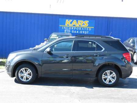 2013 Chevrolet Equinox LT AWD for Sale  - D17833P  - Kars Incorporated