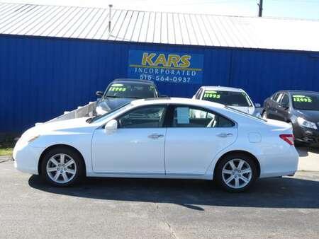 2007 Lexus ES 350  for Sale  - 745132P  - Kars Incorporated