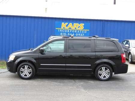 2008 Dodge Grand Caravan SXT for Sale  - 842345P  - Kars Incorporated