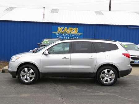 2012 Chevrolet Traverse LT w/1LT for Sale  - C03132P  - Kars Incorporated