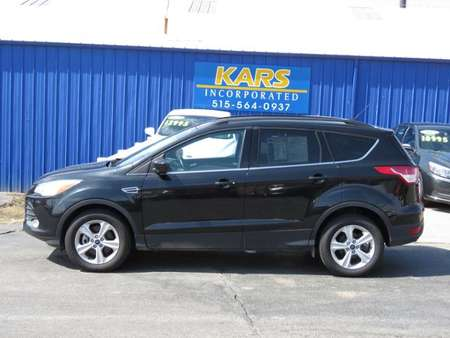 2014 Ford Escape SE 4WD for Sale  - E66506P  - Kars Incorporated