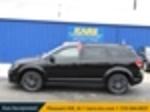 2017 Dodge Journey SE  - H82690P  - Kars Incorporated