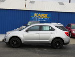 2014 Chevrolet Equinox LS  - E04172P  - Kars Incorporated