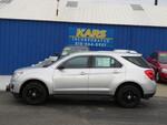 2014 Chevrolet Equinox LS  - E04172P  - Kars Incorporated