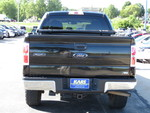 2010 Ford F-150  - Kars Incorporated
