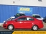 2012 Chevrolet Sonic LS  - C48813P  - Kars Incorporated