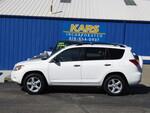 2007 Toyota Rav4 RAV4 4WD  - 724236  - Kars Incorporated