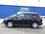 2014 Toyota Rav4 LE AWD  - E28070P  - Kars Incorporated
