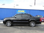 2012 Chevrolet Avalanche LTZ 4WD Crew Cab  - C20783P  - Kars Incorporated