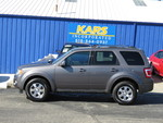 2011 Ford Escape Limited 4WD  - B39710P  - Kars Incorporated
