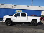 2013 Chevrolet Silverado 3500HD  - Kars Incorporated