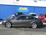 2009 Pontiac G8 GT  - 967777  - Kars Incorporated