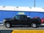 2014 Ford F-250 XLT 4WD Crew Cab  - E12257  - Kars Incorporated
