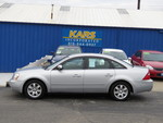 2005 Ford Five Hundred  - Kars Incorporated