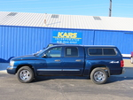 2006 Dodge Dakota Laramie 4WD Quad Cab  - 689795P  - Kars Incorporated