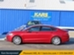 2016 Ford Fusion SE  - G31527  - Kars Incorporated
