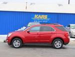 2013 Chevrolet Equinox  - Kars Incorporated