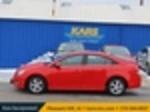 2014 Chevrolet Cruze 1LT  - E59211  - Kars Incorporated