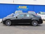 2013 Chrysler 300  - Kars Incorporated